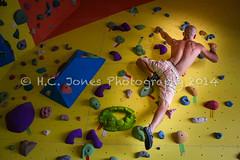 IMG_6225 (hcjonesphotography) Tags: light food cliff ski wall asia welding climbing climber athlete sparks rockwall 2015 cableski ski360 hcjones hcjonesphotography canonphotomarathonsingapore