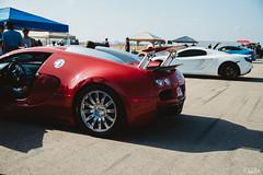 Bugatti (nakshots) Tags: bugatti veyron supersport noflyzone5