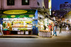 Singapore Part II _21.jpg (The French Travel Photographer) Tags: voyage travel aperture singapore commerce lumiere singapour asie voyages tamul dunlopstreet quartierindien infotechnique