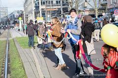 meile-demokratie-magdeburg-2015_216_f