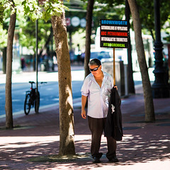 Frank Chu (Thomas Hawk) Tags: sanfrancisco california usa unitedstates unitedstatesofamerica frankchu