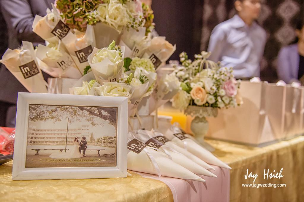 婚攝,海釣船,板橋,jay,婚禮攝影,婚攝阿杰,JAY HSIEH,婚攝A-JAY,婚攝海釣船-051
