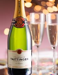 Taittinger 2 (CraigDawson) Tags: ex studio beverage ii product strobist yongnuo yn560 yn603 yn565 yongnuoyn560iii
