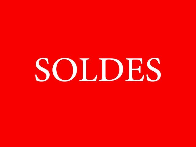 solde-flickr-2