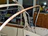 15 Alvis Rost Sanierung Foto von Autosattlerei Markus Hof Schweiz 01