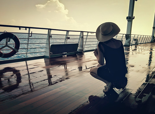 2014-08-28 - Cruise 021