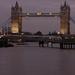 "Londra İngiltere Fotoğrafları http://www.phardon.com • <a style=""font-size:0.8em;"" href=""http://www.flickr.com/photos/127988158@N04/16256491331/"" target=""_blank"">View on Flickr</a>"