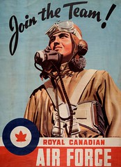 "Canadian Air Force • <a style=""font-size:0.8em;"" href=""http://www.flickr.com/photos/81723459@N04/16306254941/"" target=""_blank"">View on Flickr</a>"