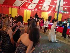 IMG_20150117_215508 (gdlhp) Tags: janeiro circo casamento festa flvio tati 2015 gladiador divertidos precinho