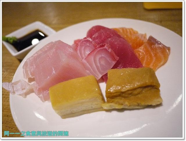 北海岸萬里野柳泊逸渡假酒店buffet吃到飽漁人廚房聚餐image047