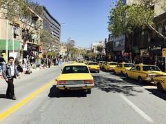 IMG_7276 (weria) Tags: bazar kurdistan sna  sanandaj    march2016
