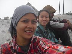 "Pengembaraan Sakuntala ank 26 Merbabu & Merapi 2014 • <a style=""font-size:0.8em;"" href=""http://www.flickr.com/photos/24767572@N00/26558742913/"" target=""_blank"">View on Flickr</a>"