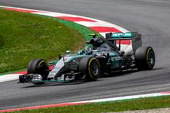 20150619-IMG_6815.jpg (heimo.ruschitz) Tags: f1 formula1 spielberg formel1 redbullring rosbergnicomercedesamgf1team