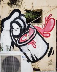 IWR-Curacao-090316 (37) (Indavar) Tags: street bridge people streetart art fishing market wallart curacao tugboat oldlady caribbean tug curaao curazao caribe