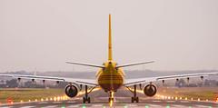 _MVI3131.jpg (Marcos_Vzquez) Tags: plane sevilla airbus avin aeropuerto spotting dhl svq a300