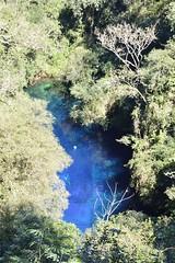 Lagoa Misteriosa (luisa_lima11) Tags: bonito lagoa misteriosa