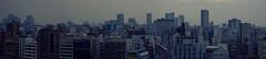 Tokyo 3959 (tokyoform) Tags: city chris cidade urban panorama public japan skyline buildings japanese tokyo asia cityscape skyscrapers metro transport rail railway ciudad trains paisaje paisagem un transit tquio stadt  urbana bleak metropolis  urbano cbd japo mass  paysage rapid japon giappone ville paesaggio citt tokio urbain 6d stadtbild megalopolis jepang japn   megacity   jongkind tkyto   rooftopping   chrisjongkind  tokyoform