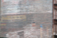 IMG_1345 (Mud Boy) Tags: nyc newyork brooklyn lookslikeart boerumhill downtownbrooklyn lookslikeapainting