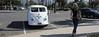 "2JIP082 Volkswagen Transporter T1 Kombi 15 window • <a style=""font-size:0.8em;"" href=""http://www.flickr.com/photos/33170035@N02/26813961566/"" target=""_blank"">View on Flickr</a>"