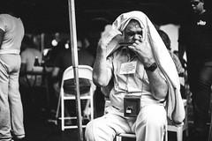 (jvbizinoto) Tags: leica portrait bw 50mm bokeh f14 sony streetphotography pb summilux a7   leitz