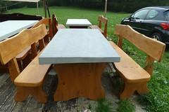 image028 (serafinocugnod) Tags: legno tavoli