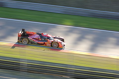 Rebellion R-One AER LMP1 at full speed (livadev) Tags: speed racing rebellion prost sportscar lmp1 heidfeld wec picquet