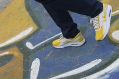 _DSC7536-1flickr (TobiT.) Tags: graffiti shoes tags graffity sneaker dsseldorf sneakerfreaker sneakerlover sneakerporn nikesneaker sneakerholic sneakeraddict jordansneaker sneakercollector adidassneaker sneakeroftheday sneakerlife sneakerheaven sneakershouts snkrworx sneaker4ever sneaker23