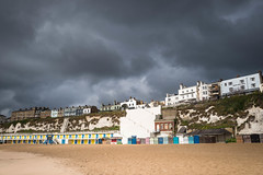 L1000459.jpg (lfcphotography) Tags: broadstairs