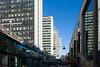 stockholm - sergelgatan 1 (Doctor Casino) Tags: architecture stockholm modernism architect modernist hotorget bldgtext