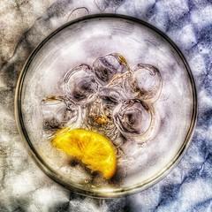 Alcala_2016_2 (drpin) Tags: alcohol copas