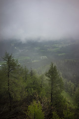 _DSC7633 (andrewlorenzlong) Tags: germany bavaria berchtesgaden nest eaglesnest kehlsteinhaus eagles obersalzberg kehlstein