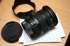 IMG_9536 (tungson1117) Tags: sigma 1750 lenssigma1750f2 8osforcanon