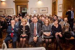 Sezzadio_Ordine Avvocati Alessandria_Scuola Forense Ambrosoli_convegno