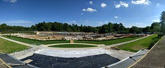 PANO_20160629_161059 (Stanjk3) Tags: fountains longwoodgardens lgnexus5x