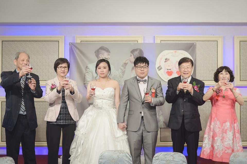 婚禮攝影-台南台南商務會館戶外婚禮-0072