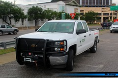2015 Alabama Forestry Commision Chevrolet 1500 (FutureLEO1994) Tags: chevrolet forestry alabama chevy silverado 1500 commision
