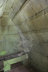 Necropoli di Orvieto_28