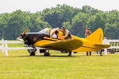 IMG_9855 (AirMuseumNetwork) Tags: goldenage cadet culver davideckert airmuseumnetwork goldenage2016