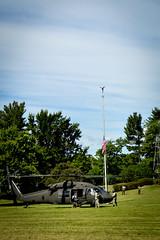 160615-A-QM442-112 (New Jersey National Guard) Tags: history army newjersey historic helicopter gettysburg nationalguard salem battlefield blackhawk rutgersuniversity lessons brookdale unioncounty uh60 educators sussexcounty fairleighdickinson warcollege keanuniversity atlanticcapecommunitycollege warrencountycommunitycollege collegepromise douglasmastriano eisenhowerhistoricsite thomasedisonstateuniversity