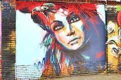 Abril_0182 (Joanbrebo) Tags: barcelona streetart murals pintadas murales poblenou autofocus grafitis lunaphoto urbanarte efs18135mmf3556is canoneos70d