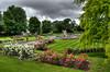 Kilkenny Castle - Kilkenny, Ireland (Valerio Fuoglio) Tags: hdr thebestofhdr