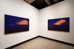 20160625-12-Anemograph Dark Sky by Cameron Robbins at MONA (Roger T Wong) Tags: art museum australia mona exhibition tasmania hobart 2016 berridale sony1635 museumofoldandnewart rogertwong sel1635z sonya7ii sonyilce7m2 sonyalpha7ii sonyfe1635mmf4zaosscarlzeissvariotessart