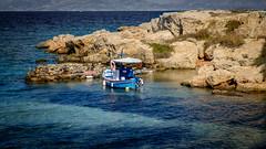 Aigina Island, Greece (Ioannisdg) Tags: ioannisdg greece flickr gofaigina aigina island ioannisdgiannakopoulos nisi   gr greatphotographers summer travel vacation beautiful colour europe holidays aegina