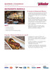 Apostila_Paladar_Alta_Perf_Giovana_Mani_Página_05 (PORTFÓLIO IVAN MATUCK) Tags: estadão paladar brasil sony cannes pme shopping desafio vaio economia negócios