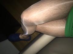 img_1463276351_1_27538538503_o (Portugueseph) Tags: pantyhose platino cleancut collants hosiery