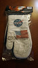 Oven gloves bought at Kennedy Space Center (SomePhotosTakenByMe) Tags: vacation usa holiday shop museum america store unitedstates florida urlaub exhibition laden nasa souvenir kennedyspacecenter capecanaveral ksc amerika geschäft ausstellung kurios ovenglove nationalaeronauticsandspaceadministration outoftheordinary johnfkennedyspacecenter weltraumbahnhof fieldcenter topfhandschuh