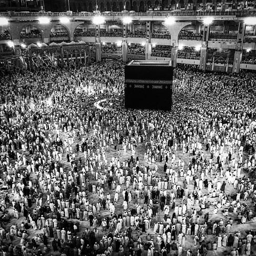 مكة المكرمة رمضان 2016 #رمضان #عيد_الفطر #صلاة_العشاء #طواف #الكعبة #الكعبة_المشرفة #الحرم_المكي #مسجد#صلاة#دعاء #masjidilharam #masjid #mekka #makkahalmukarramah #salate #pray