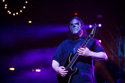 Slipknot_Manson-36