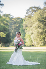 The Wedding of Jami and Chip (Tony Weeg Photography) Tags: wedding weddings 2016 tony weeg photography jami chip jenkins adams green hill country club riverfront golf course maryland