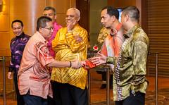 File0198 (Malaysian Anti-Corruption Commission) Tags: sprm abukassim macc ketuapesuruhjayasprm hari terakhir tun abdullah nazri aziz